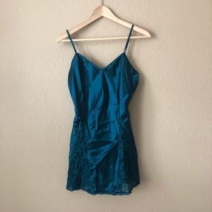 Vintage Victoria's Secret nightgown